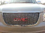 سيارة GMS للبيع