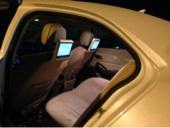 شاشات ماليبو 2013 للبيع