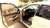 هوندا اكورد للبيع  2007