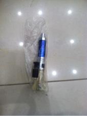 قلم مبخرة المطور والجديد