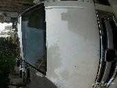 اكورد لولوي 2010ممشى 121000