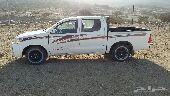 السياره للبيع 2008