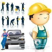 ثقه وأنجاز في استقدام أفضل العمال المهنيون والسائقين من دولة الهند حسب شروطك ومواصفاتك بأسعار مغرية