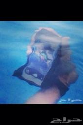 لعشق التصوير تحت الماء