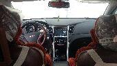 هونداي سوناتا 2012 للبيع