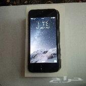للبيع او للبدل ايفون5S