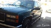 جمس سوبرمان  نظيف 96
