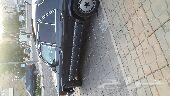 سيارة مرسيدس للبيع