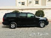 يوكن اكس ال دبل 2011 سعودي للبيع