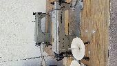 تجهيزات مشغل خياطة للبيع