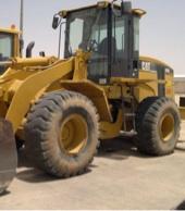 شيول كات حجم 938 للبيع موديل 2007 نظيف على الشرط