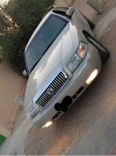 جراند ماركيز سعودي نظيف جدا 2010