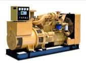 صيانة المعدات الثقيلة (هيدروليك ميكانيكا)