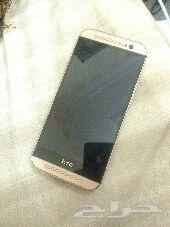 للبيع HTC m8