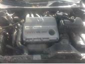 لكزس 2002 es300 للبيع