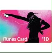 بطاقات شحن google play   apple app store لجميع اجهزة الاندرويد والايفون باسعار مغرية