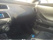 camaro ls3  2011