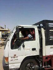 أبوعبدالرحمن السوداني لنقل العفش والبضائع داخل وخارج المملكة العربية السعودية وقطر والبحرين من الدما