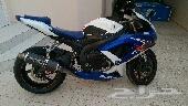 للبيع سوزوكي 600 2008