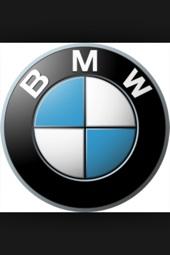 لخبراء BMW 2007 730 وارد البحرين