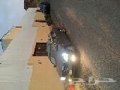لكزس Ls430 (إلترآ) سعودي.