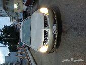 سيارة ماجنا ميتسوبيشي 2005