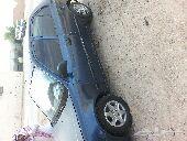 لبيع سياره اكسنت مديل 2004
