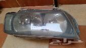للبيع اصطبات لومينا 2004 SS اس اس