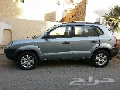 توسان2006 للبيع