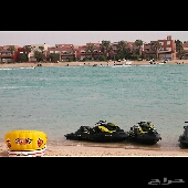 دباب بحري للبيع