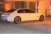 BMW-760li-2012