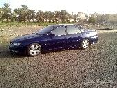 كابرس ss2005