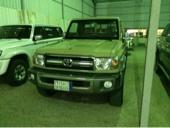 شاص 2013  سعودي  للبيع نظيف جداا جداا