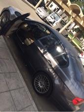 للبيع عاجل BMW 2006  320i
