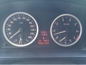 Bmw 523i  موديل 2007