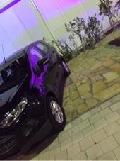 للبيع سيارة فورد  ايكو سبورة جديدة 2014