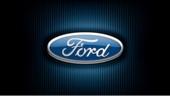 للبيع فورد ايدج 2013 لؤلؤلي