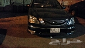 430 Ls 2005