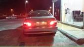 للبيع BMW 520 نظيف