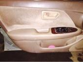 كامري للبيع 2002