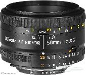 للبيع كاميرا نيكون d5100   فلاش خارجي   عدسة 50 ملم