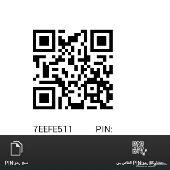 pin 7EEFE511