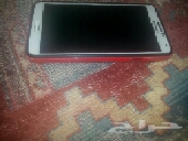 Note3 4G ..32g