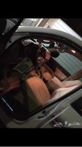 gxr2012 v8 للبيع فالسعوديه