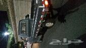 دبابات ليفان 2013 للبيع