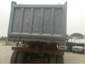 للبيع او للايجار صندوق قلاب 28 متر