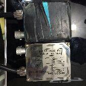 عدسات فورد مستخدمه مع الزنن مستخدمه شهر