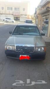 سيارة رخيصة وجيدة للمستخدم سمح في البيع