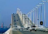 عاجل توصيل من البحرين الي الشرقية