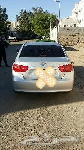 السلام عليكم ورحمة الله وبركاته. سياره الينتر للبيع فل كامل موديل 2011 السياره مشاء الله تبارك الله